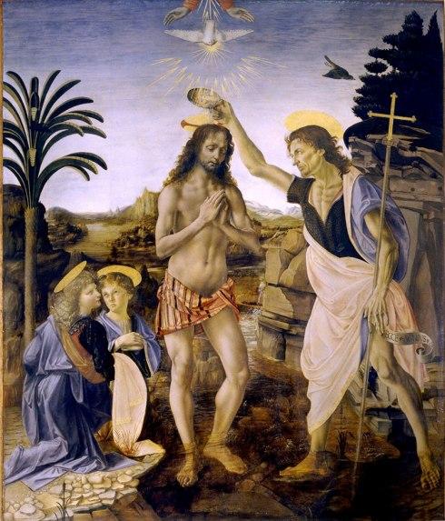 batismo-de-cristo_verrochio_2